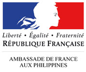Embassy of France, Philippines