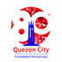 Quezon City 80th Foundation