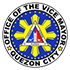 Office of the Vice Mayor of Quezon City