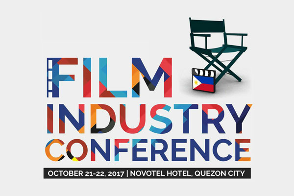 Film Industry Conference