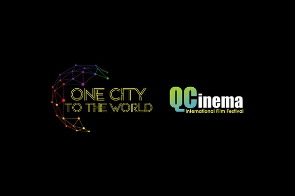QCinema2016: One City to the World